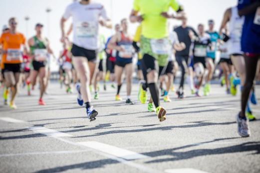Ostéopathe pour sportif près de Rouen